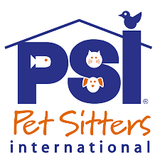 We Let the Dogs Out is a member of pet sitters international